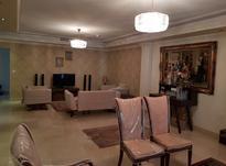 اجاره آپارتمان ۲۱۰متر در نیاوران در شیپور-عکس کوچک