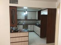 طراحی و نصب کابینت وامدار دیواری در شیپور-عکس کوچک