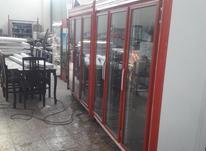 خرید و فروش انواع یخچال صنعتی   در شیپور-عکس کوچک