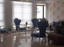 فروش آپارتمان 170 متر در دروس-پلان تفکیکی-سیستم هوشمند در شیپور-عکس کوچک