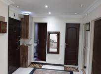 فروش آپارتمان 116 متر در جنت آباد مرکزی در شیپور-عکس کوچک
