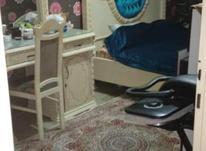 آپارتمان 105 متر در جنت آباد مرکزی در شیپور-عکس کوچک