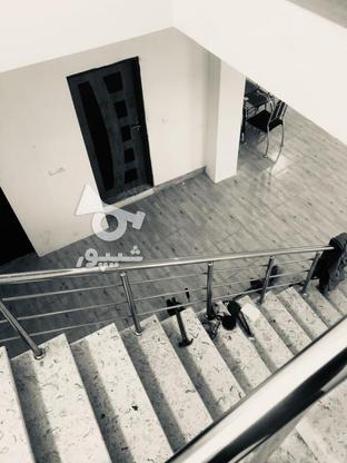 چناربن 370 متر ویلای دوبلکس و زمین 5260 متر در گروه خرید و فروش املاک در مازندران در شیپور-عکس1