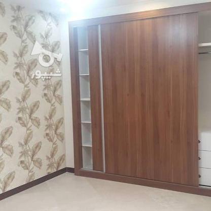 فروش آپارتمان 190 متر در پاسداران-خانه نفیس-برفراز شهر در گروه خرید و فروش املاک در تهران در شیپور-عکس1