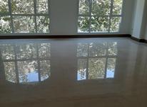 اجاره آپارتمان ۲۱۰ متر در پاسداران در شیپور-عکس کوچک