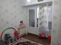 اجاره آپارتمان 70 متر در پونک در شیپور-عکس کوچک