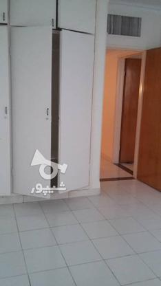 فروش آپارتمان 162 متری 3خوابه در جردن در گروه خرید و فروش املاک در تهران در شیپور-عکس7