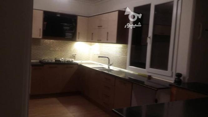 فروش آپارتمان 162 متری 3خوابه در جردن در گروه خرید و فروش املاک در تهران در شیپور-عکس5