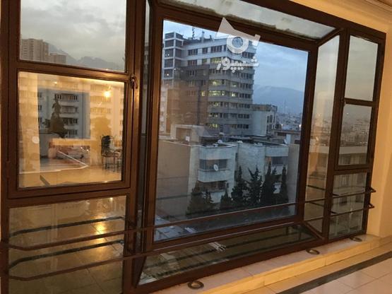 فروش آپارتمان 162 متری 3خوابه در جردن در گروه خرید و فروش املاک در تهران در شیپور-عکس1