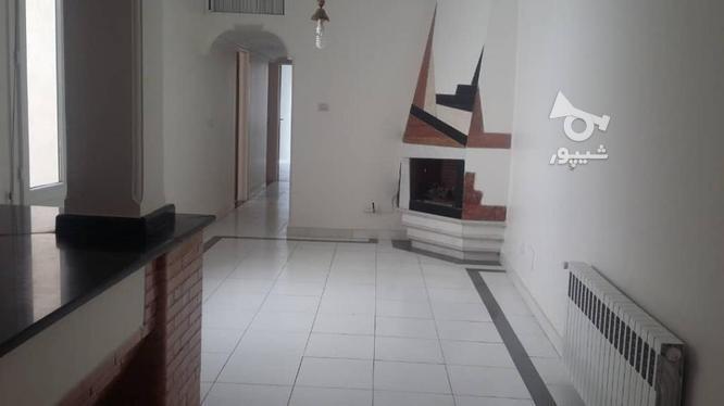 فروش آپارتمان 162 متری 3خوابه در جردن در گروه خرید و فروش املاک در تهران در شیپور-عکس3