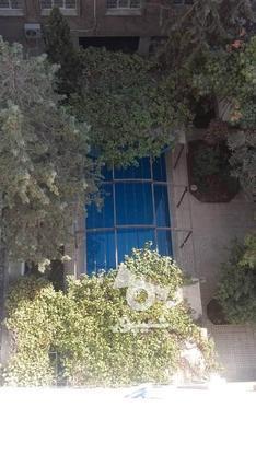 فروش آپارتمان 162 متری 3خوابه در جردن در گروه خرید و فروش املاک در تهران در شیپور-عکس4