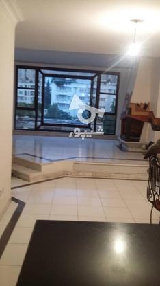 فروش آپارتمان 162 متری 3خوابه در جردن در گروه خرید و فروش املاک در تهران در شیپور-عکس2