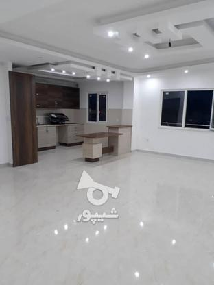 فروش آپارتمان 118 متر در صومعه سرا در گروه خرید و فروش املاک در گیلان در شیپور-عکس3