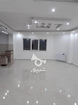 فروش آپارتمان 118 متر در صومعه سرا در گروه خرید و فروش املاک در گیلان در شیپور-عکس1