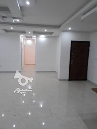 فروش آپارتمان 118 متر در صومعه سرا در گروه خرید و فروش املاک در گیلان در شیپور-عکس5
