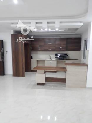 فروش آپارتمان 118 متر در صومعه سرا در گروه خرید و فروش املاک در گیلان در شیپور-عکس4