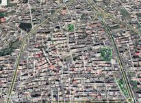 پنت آپارتمانی 150متر لاکچری بابل امیرکبیر در شیپور-عکس کوچک