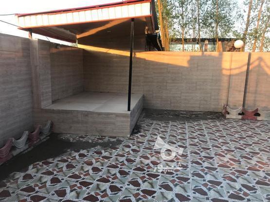 فروش ویلا 240 متر در چاف و چمخاله در گروه خرید و فروش املاک در گیلان در شیپور-عکس9