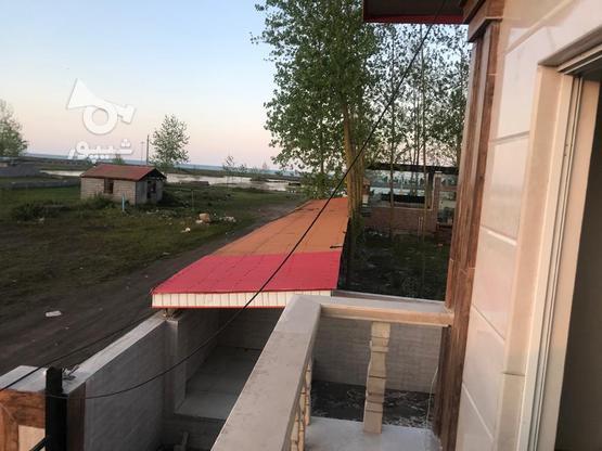 فروش ویلا 240 متر در چاف و چمخاله در گروه خرید و فروش املاک در گیلان در شیپور-عکس6
