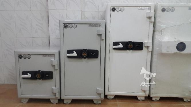 انواع گاوصندوق گاو صندوق گاوصندق  ارسال به سراسر کشور در گروه خرید و فروش خدمات و کسب و کار در تهران در شیپور-عکس1