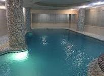 آپارتمان 280 متر در دروس- در شیپور-عکس کوچک