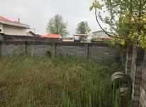 زمین مسکونی 380 متری در بهترین موقعیت در شیپور-عکس کوچک
