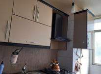 فروش آپارتمان 40 متر در سلسبیل در شیپور-عکس کوچک