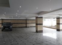 فروش آپارتمان نوساز 110 متری . متل قو دریاگوشه در شیپور-عکس کوچک