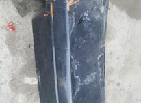 درب صندوق 405 تصادفی در شیپور-عکس کوچک