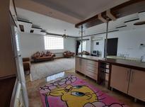 آپارتمان 118 متری هواشناسی  نوشهر در شیپور-عکس کوچک