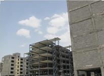 فروش واحد 108 متری در فاز 8 شهرک دره بهشت  در شیپور-عکس کوچک