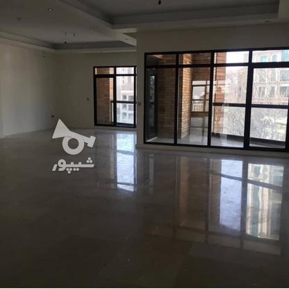 فروش آپارتمان 148 متر در دروس - 2 خواب در گروه خرید و فروش املاک در تهران در شیپور-عکس3