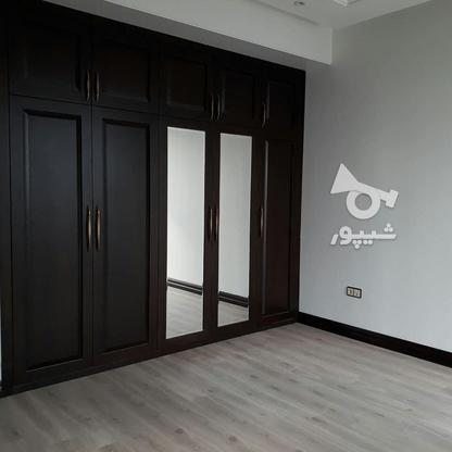 فروش آپارتمان 148 متر در دروس - 2 خواب در گروه خرید و فروش املاک در تهران در شیپور-عکس1