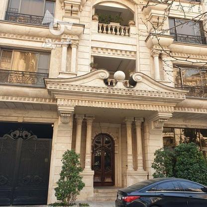 فروش آپارتمان 148 متر در دروس - 2 خواب در گروه خرید و فروش املاک در تهران در شیپور-عکس4