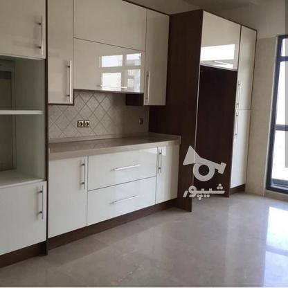 فروش آپارتمان 148 متر در دروس - 2 خواب در گروه خرید و فروش املاک در تهران در شیپور-عکس2