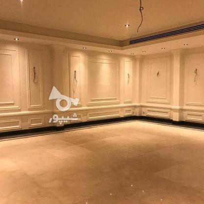 فروش آپارتمان 148 متر در دروس - 2 خواب در گروه خرید و فروش املاک در تهران در شیپور-عکس5