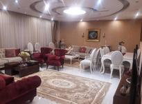 فروش آپارتمان 135 متر در شهرک غرب در شیپور-عکس کوچک