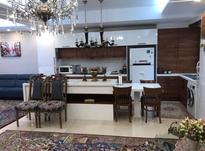 آپارتمان 136 متر در شهرک غرب در شیپور-عکس کوچک