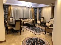 فروش آپارتمان 290 متر در نیاوران در شیپور-عکس کوچک