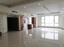فروش آپارتمان 160 متر در شهرک غرب در شیپور-عکس کوچک