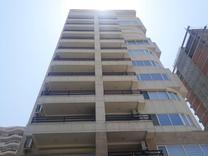 فروش آپارتمان 125 متر در سرخرود در شیپور