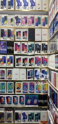 سامسونگ طرح اصلی  در گروه خرید و فروش موبایل، تبلت و لوازم در تهران در شیپور-عکس1