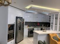 آپارتمان 131 متر در سعادت آباد در شیپور-عکس کوچک