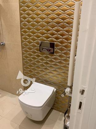آپارتمان 131 متر در سعادت آباد در گروه خرید و فروش املاک در تهران در شیپور-عکس4