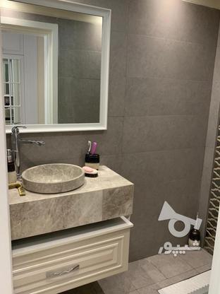 آپارتمان 131 متر در سعادت آباد در گروه خرید و فروش املاک در تهران در شیپور-عکس11
