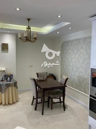 آپارتمان 131 متر در سعادت آباد در گروه خرید و فروش املاک در تهران در شیپور-عکس10