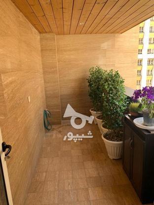 آپارتمان 131 متر در سعادت آباد در گروه خرید و فروش املاک در تهران در شیپور-عکس12