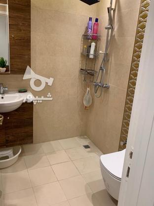 آپارتمان 131 متر در سعادت آباد در گروه خرید و فروش املاک در تهران در شیپور-عکس6