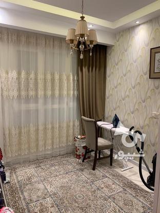 آپارتمان 131 متر در سعادت آباد در گروه خرید و فروش املاک در تهران در شیپور-عکس8