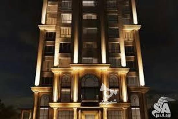 اجاره آپارتمان 180 متر در پاسداران در گروه خرید و فروش املاک در تهران در شیپور-عکس1